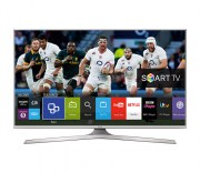 LED Телевизор Samsung UE-40J5510AU Smart LED