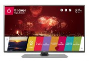 3D Ultra HD LED телевизор LG 32LF650V Smart 3D LED