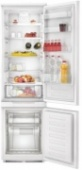 Холодильник Hotpoint-Ariston BCB 33 A F (RU)