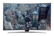 Ultra HD LED телевизор Samsung UE-48JU6600U Smart UHD LED