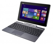 Планшет ASUS Transformer Book T100TA 64Gb dock 90NB0451-M00340