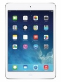 Планшет Apple iPad mini 2 with Retina display 16Gb Wi-Fi + Cellular Silver ME...