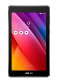 Планшет ASUS ZenPad C 7.0 Z170MG 8Gb 3G black