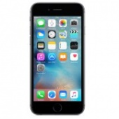Смартфон Apple iPhone 6s 128Гб (MKQT2RU/A) space gray